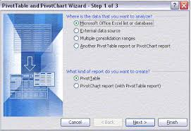 pivottable-wizard