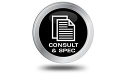 Consult & Spec