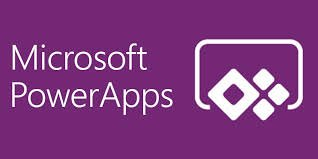 Power Apps Limitations and Opportunities