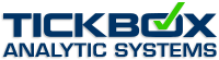 Tickbox Analytic Systems UK